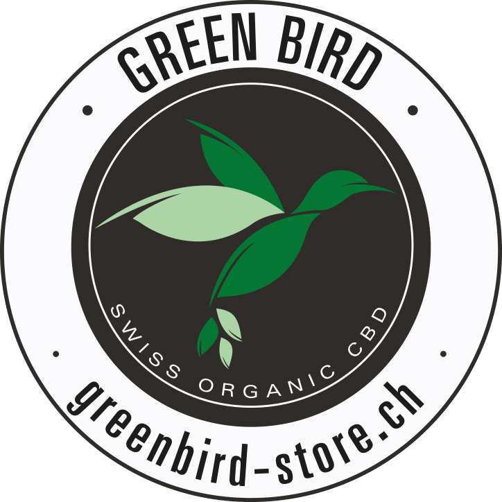 greenbird logo